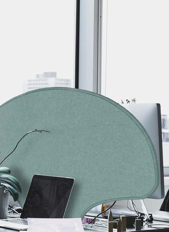 Acoustic Panels Photo 156