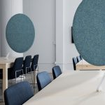 Acoustic Panels Photo 154