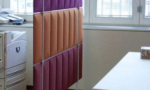 Acoustic Panels Photo 151