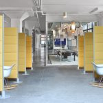 Acoustic Panels Photo 148