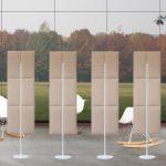 Acoustic Panels Photo 147