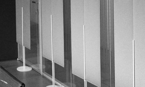 Acoustic Panels Photo 144