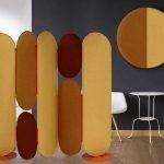 Acoustic Panels Photo 138