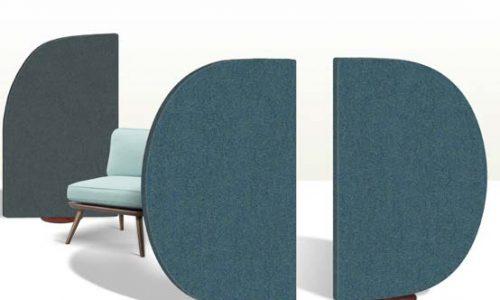 Acoustic Panels Photo 137