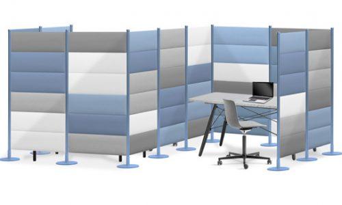 Acoustic Panels Photo 132