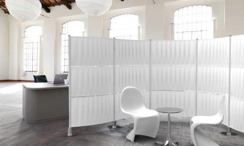 Acoustic Panels Photo 128