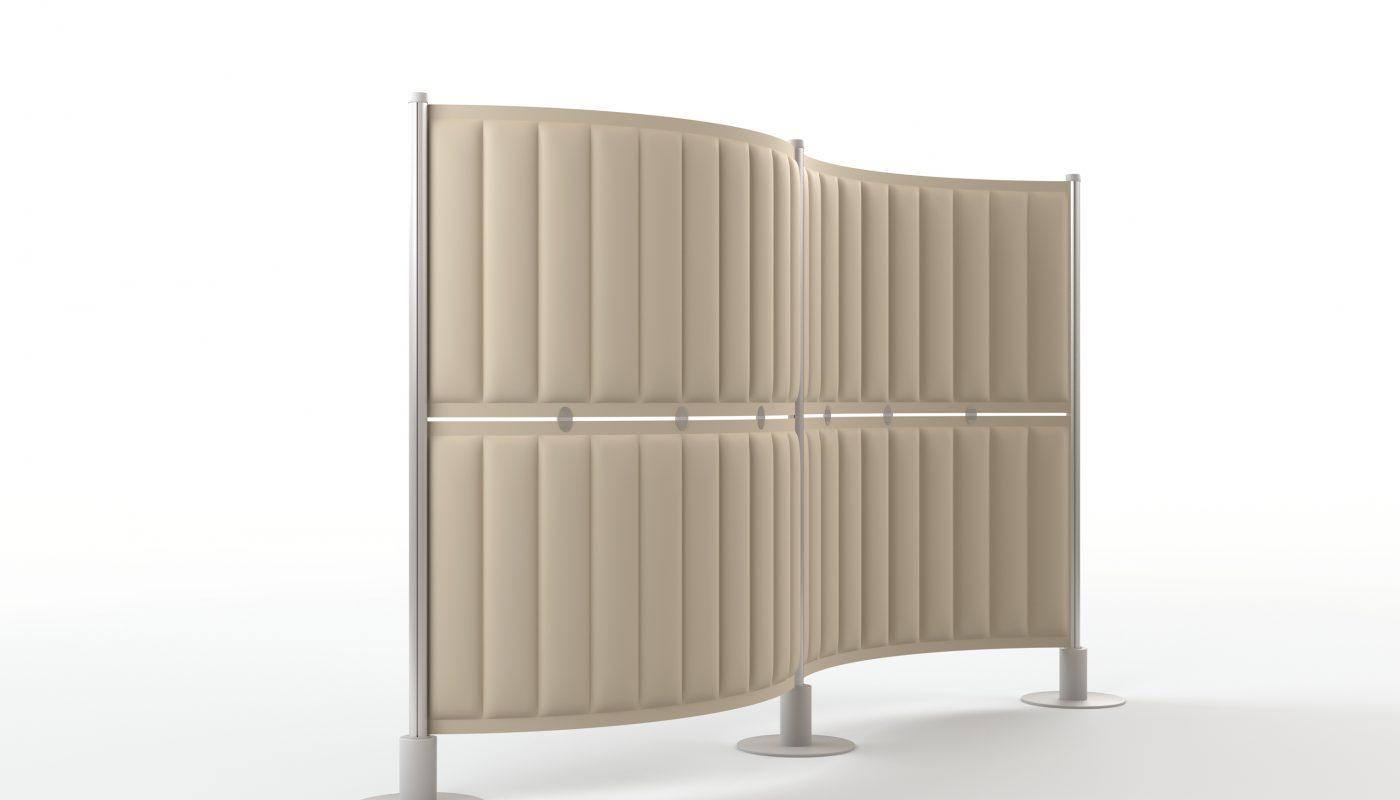 Acoustic Panels Photo 127