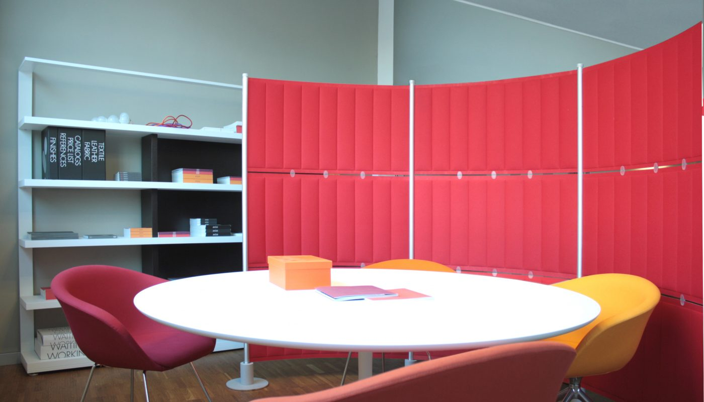 Acoustic Panels Photo 126