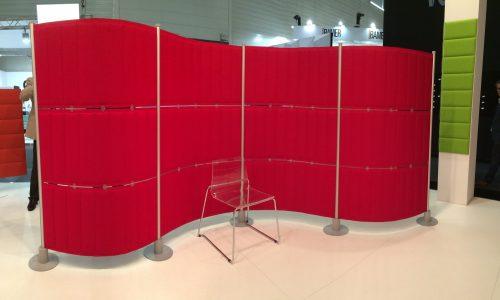 Acoustic Panels Photo 125