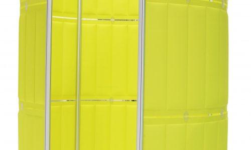 Acoustic Panels Photo 123