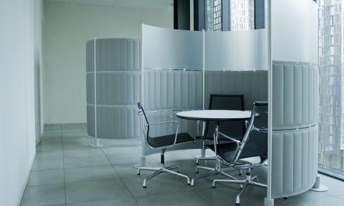 Acoustic Panels Photo 122