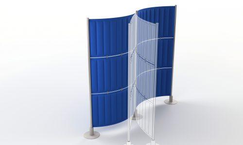 Acoustic Panels Photo 121