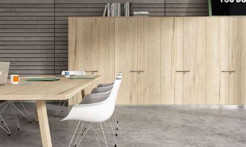 Wood Foto 3