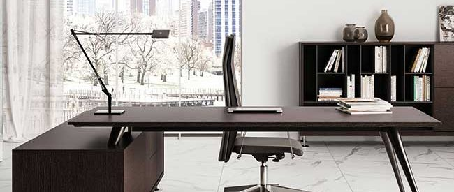 Office Furniture Executive Office Furniture Trendy
