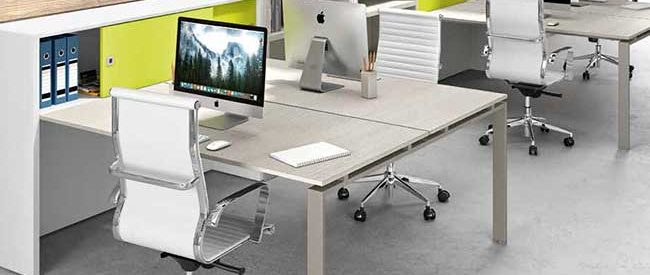 Office Furniture Operational Office Furniture Smart