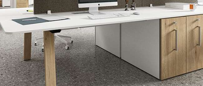 Office Furniture Operational Office Furniture Wood