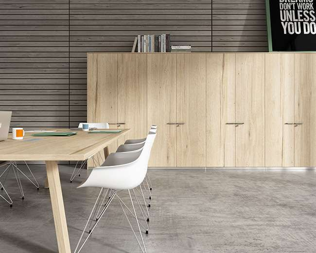 Wood Foto 4