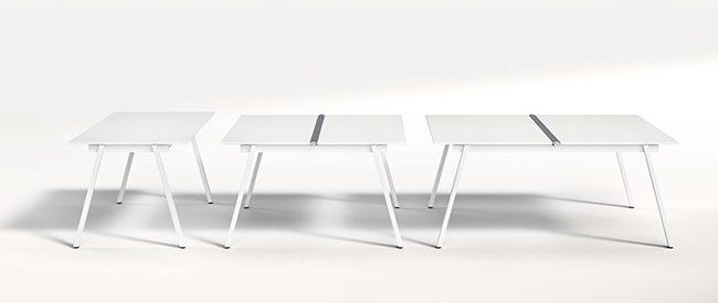 Office Furniture Operational Office Furniture Essential Evo