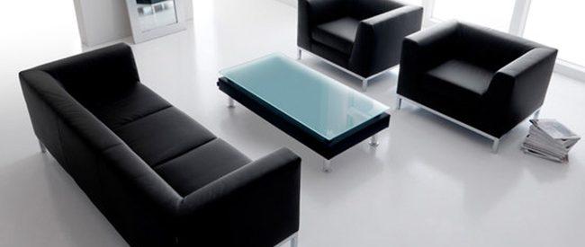 Lounge / waiting seatings Cool