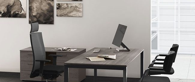 Office Furniture Executive Office Furniture Essential Executive