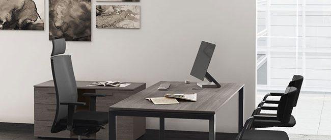 Arredi ufficio Arredi uffici direzionali Essential Executive