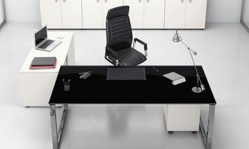 Essential Executive Photo 18