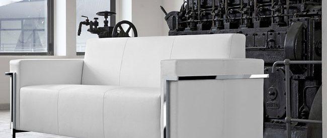 Lounge / waiting seatings Memory