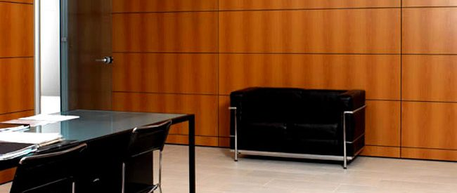 Partition Walls Wall Partitions