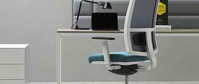 Sedie per ufficio Poltrone operative Blog