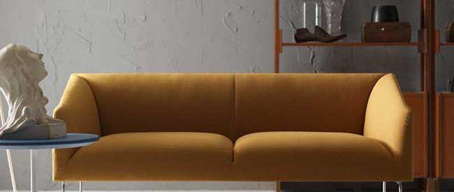 Lounge / waiting seatings Bibo