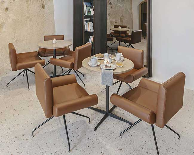 Cafè Photo 1