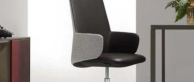 Executive seatings Look
