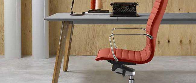 Sedie per ufficio Sedie executive Nice