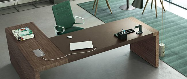 Office Furniture Executive Office Furniture Soft