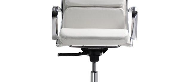Sedie per ufficio Sedie executive Visual Comfort